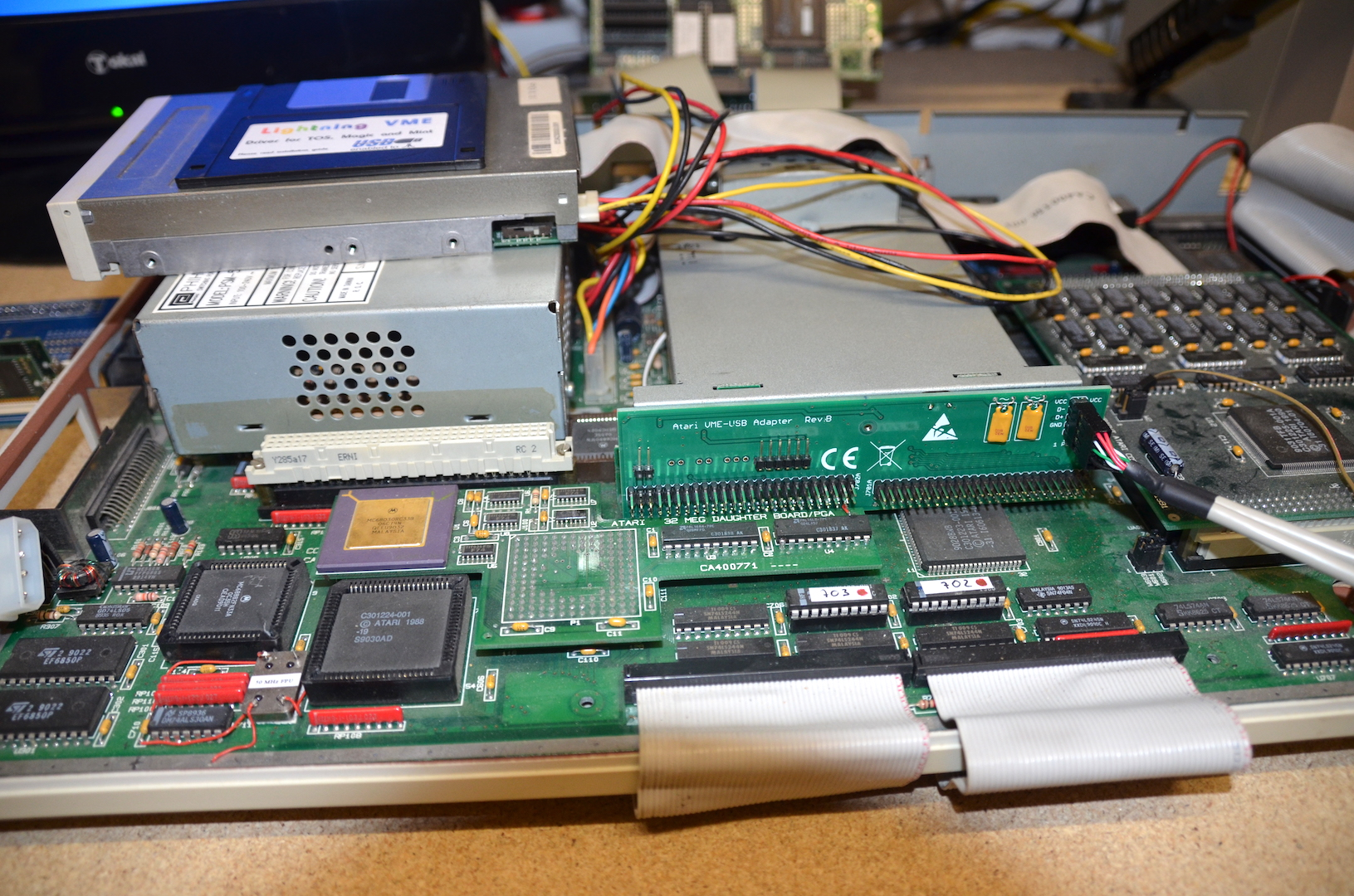 Stupendous Datei Lightning Daughterboard1 Atari Wiki Wiring 101 Capemaxxcnl
