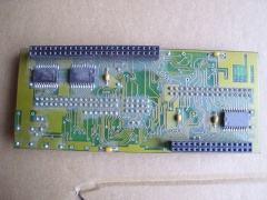 Falcon VME Board BS.jpg