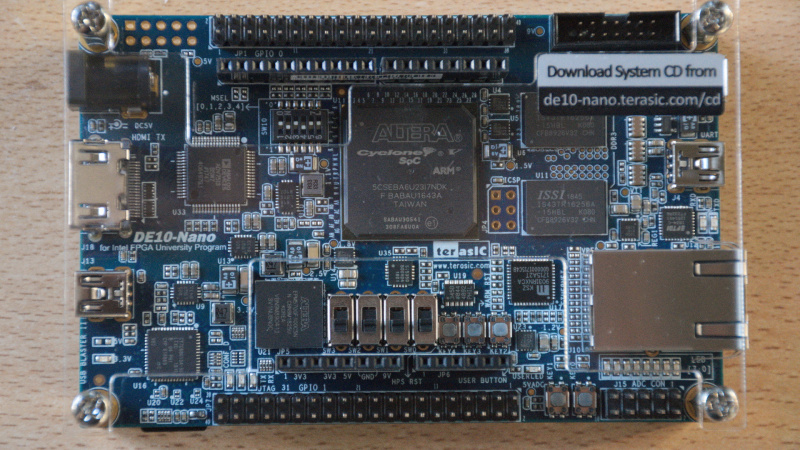 Datei:Terasic de10-nano mister board.jpg